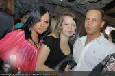 Partynacht - Bettelalm - Sa 08.05.2010 - 71