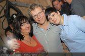 Partynacht - Bettelalm - Sa 08.05.2010 - 72
