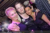 Partynacht - Bettelalm - Sa 15.05.2010 - 100