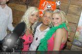 Partynacht - Bettelalm - Sa 15.05.2010 - 11