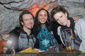 Partynacht - Bettelalm - Sa 15.05.2010 - 20