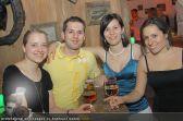 Partynacht - Bettelalm - Sa 15.05.2010 - 22