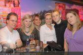 Partynacht - Bettelalm - Sa 15.05.2010 - 23