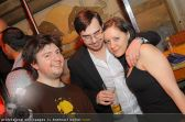 Partynacht - Bettelalm - Sa 15.05.2010 - 25
