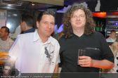 Partynacht - Bettelalm - Sa 15.05.2010 - 27