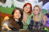 Partynacht - Bettelalm - Sa 15.05.2010 - 29