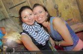 Partynacht - Bettelalm - Sa 15.05.2010 - 36
