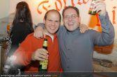 Partynacht - Bettelalm - Sa 15.05.2010 - 39
