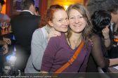 Partynacht - Bettelalm - Sa 15.05.2010 - 4