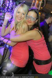 Partynacht - Bettelalm - Sa 15.05.2010 - 40