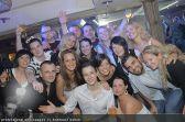 Partynacht - Bettelalm - Sa 15.05.2010 - 48