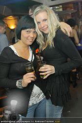 Partynacht - Bettelalm - Sa 15.05.2010 - 50