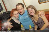 Partynacht - Bettelalm - Sa 15.05.2010 - 53