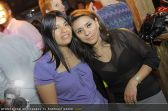 Partynacht - Bettelalm - Sa 15.05.2010 - 58