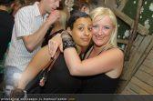 Partynacht - Bettelalm - Sa 15.05.2010 - 60