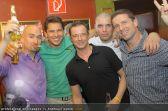 Partynacht - Bettelalm - Sa 15.05.2010 - 61