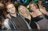 Partynacht - Bettelalm - Sa 15.05.2010 - 62