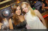 Partynacht - Bettelalm - Sa 15.05.2010 - 64