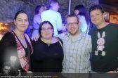 Partynacht - Bettelalm - Sa 15.05.2010 - 66