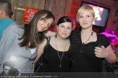 Partynacht - Bettelalm - Sa 15.05.2010 - 67