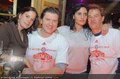 Partynacht - Bettelalm - Sa 15.05.2010 - 70