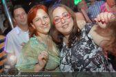 Partynacht - Bettelalm - Sa 15.05.2010 - 71