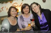 Partynacht - Bettelalm - Sa 15.05.2010 - 78