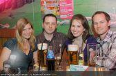 Partynacht - Bettelalm - Sa 15.05.2010 - 8