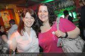Partynacht - Bettelalm - Sa 15.05.2010 - 80
