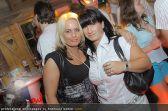 Partynacht - Bettelalm - Sa 15.05.2010 - 83