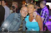Partynacht - Bettelalm - Sa 15.05.2010 - 85