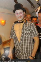 Partynacht - Bettelalm - Sa 15.05.2010 - 87
