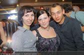 Partynacht - Bettelalm - Sa 15.05.2010 - 90