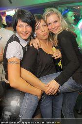 Partynacht - Bettelalm - Sa 15.05.2010 - 92