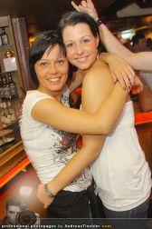 Partynacht - Bettelalm - Sa 15.05.2010 - 93