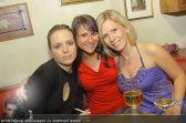 Partynacht - Bettelalm - Sa 15.05.2010 - 94