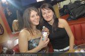 Partynacht - Bettelalm - Sa 15.05.2010 - 96