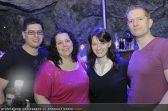 Partynacht - Bettelalm - Sa 15.05.2010 - 97