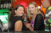 Partynacht - Bettelalm - Sa 15.05.2010 - 98