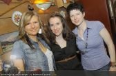 Partynacht - Bettelalm - Fr 21.05.2010 - 11