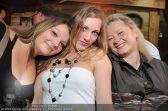 Partynacht - Bettelalm - Sa 22.05.2010 - 12