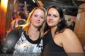 Partynacht - Bettelalm - Sa 22.05.2010 - 14