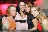 Partynacht - Bettelalm - Sa 22.05.2010 - 15