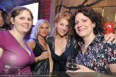 Partynacht - Bettelalm - Sa 22.05.2010 - 22