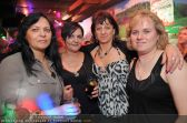 Partynacht - Bettelalm - Sa 22.05.2010 - 23