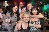 Partynacht - Bettelalm - Sa 22.05.2010 - 24