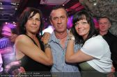 Partynacht - Bettelalm - Sa 22.05.2010 - 26