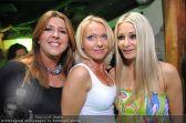 Partynacht - Bettelalm - Sa 22.05.2010 - 3