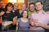 Partynacht - Bettelalm - Sa 22.05.2010 - 32