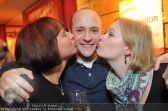 Partynacht - Bettelalm - Sa 22.05.2010 - 34